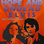 Hope-and-Undead-Elvis