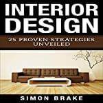 Interior-Design-25-Proven-Strategies-Unveiled