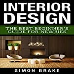 Interior-Design-Best-Beginners-Guide-For-Newbies-1