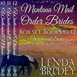 Montana-Mail-Order-Bride-Box-Set-10-12