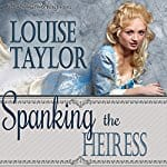 Spanking-the-Heiress