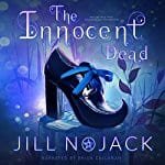 The-Innocent-Dead