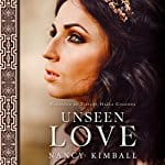 Unseen-Love