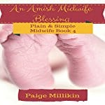An-Amish-Midwife-Blessing