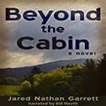 Beyond-the-Cabin