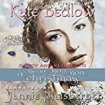 Darcy-and-Elizabeth-A-Beau-Bon-Bon-Christmas