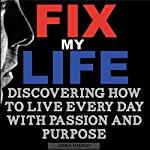 Fix-My-Life