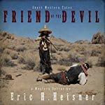 Friend-of-the-Devil