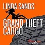 Grand-Theft-Cargo