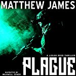 Plague-Logan-Reed