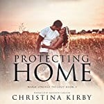 Protecting-Home