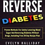 Reverse-Diabetes