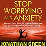 Stop-Worrying-and-Anxiety