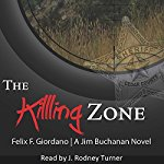 The-Killing-Zone