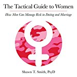 The-Tactical-Guide-to-Women