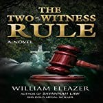 The-Two-Witness-Rule