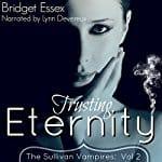 Trusting-Eternity