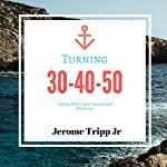 Turning-30-40-50