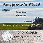 Benjamins-Field-Rescue