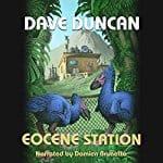Eocene-Station