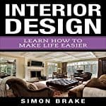 Interior-Design-Learn-How-to-Make-Life-Easier-Book-9