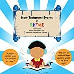 New-Testament-Events-in-Rhyme
