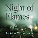 Night-of-Flames