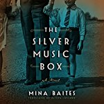 The-Silver-Music-Box
