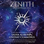 Zenith-The-Androma-Saga