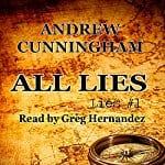 All-Lies