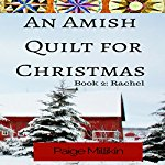 An-Amish-Quilt-for-Christmas-Book-2-Rachel