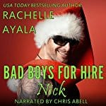 Bad-Boys-for-Hire-Nick