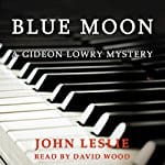 Blue-Moon-Gideon-Lowry