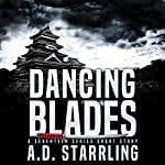 Dancing-Blades