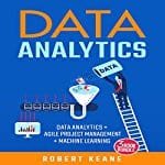 Data-Analytics-3-Book-Bundle