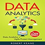 Data-Analytics-A-Two-Book-Bundle