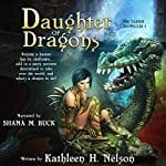 Daughter-of-Dragons