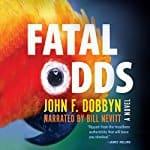 Fatal-Odds