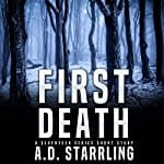 First-Death