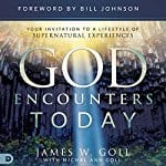 God-Encounters-Today