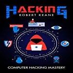 Hacking-Computer-Hacking-Mastery