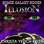 Illusion-Eomix-Galaxy-Books-Book-1