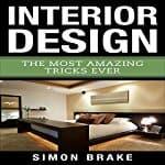 Interior-Design-The-Most-Amazing-Tricks-Ever