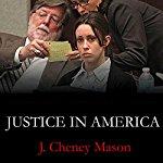 Justice-in-America