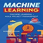 Machine-Learning-A-Two-Book-Bundle