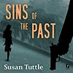 Sins-of-the-Past
