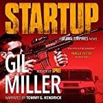 Startup-Rural-Empires-Book-1