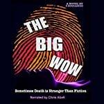 The-Big-Wow