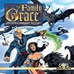 The-Family-Grace