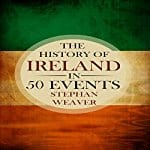 The-History-of-Ireland-in-50-Events